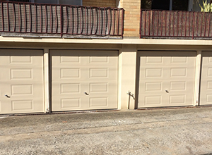 Tilt Doors - Garage Doors Macarthur - ALL-Style Doors