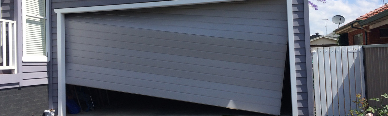 All Style Doors, Remote Control Garage doors, B & D Roll-a-Doors, Tilt a adoors, Commercial roller shutters, garage door openers, commercial garage doors