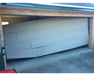 Liverpool Garage Doors, Door repairs, Bowral Garage Doors, Campbelltown Garage Doors, Narellan Garage Doors, Macarthur Garage Doors