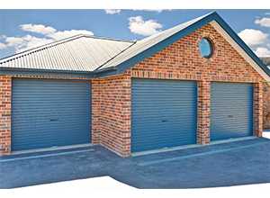 Liverpool Garage Roller Doors, Door repairs, Bowral Garage Roller Doors, Campbelltown Garage Roller Doors, Narellan Garage Doors, Macarthur Roller Garage Doors